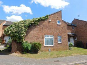 Middlemore, Southfields, Northampton, NN3 5DE