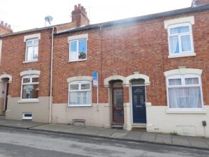 Cambridge Street, Semilong, Northampton, NN2 6DN