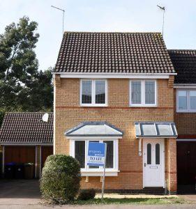 Ryngwell Close, Brixworth, Northampton, NN6 9XG