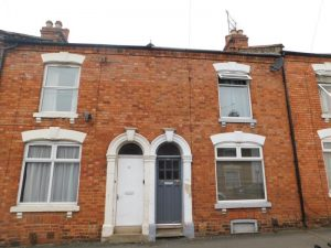 Queens Road, The Mounts, Northampton, NN1 3LP