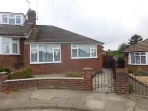Montfort Close, Duston, Northampton, NN5 5AN