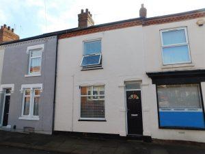 Stanhope Road, Kingsthorpe, Northampton, NN2 6JX